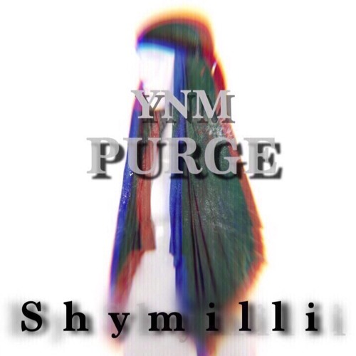 Wanna purge (prod. By MiddieBeats)