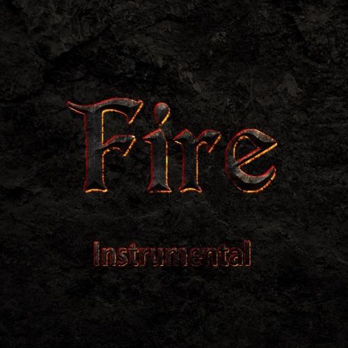 TG Soundtrack #85 (Fire) Instrumental