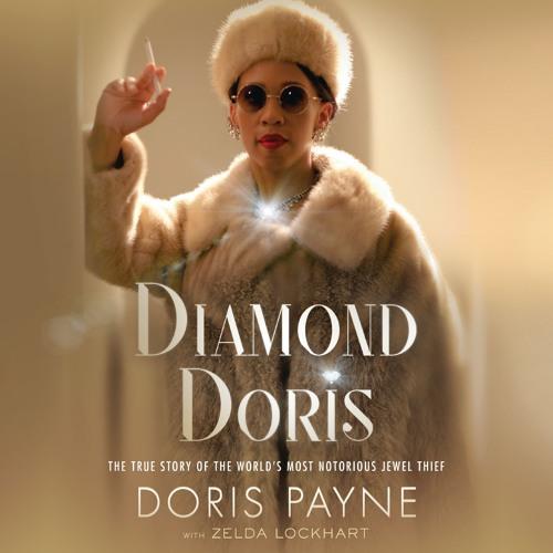 DIAMOND DORIS by Doris Payne