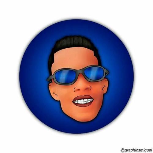 MEGA PROS CRIAS DO 157 - DJ PL DA SL # SUPREMO STUDIO - TDV