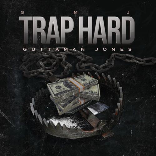 Trap Hard (Prod. By Byrdsindatrap