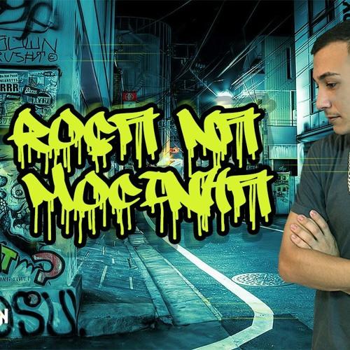 MEGA FUNK ROÇA NA MOCINHA - DJ JEFERSON KINTOF - AGOSTO 2019