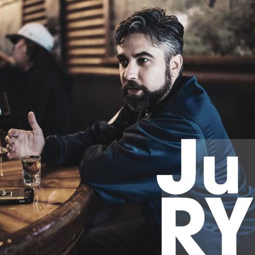 JuRY: Walking To The Tavern