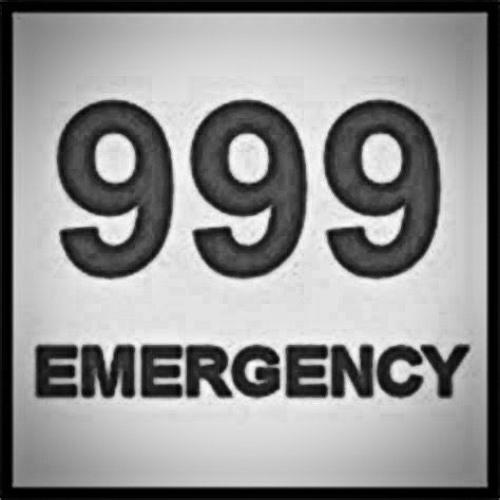 999 lofi