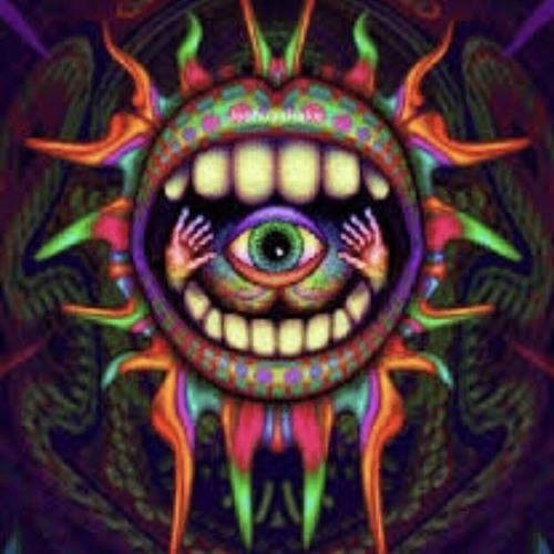 The schizophrenic shuffle