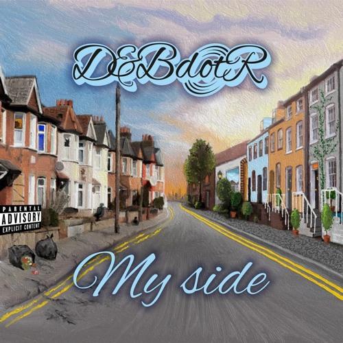 D&BdotR - My Side
