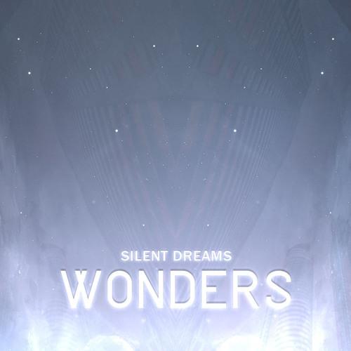 [Free] Wonders