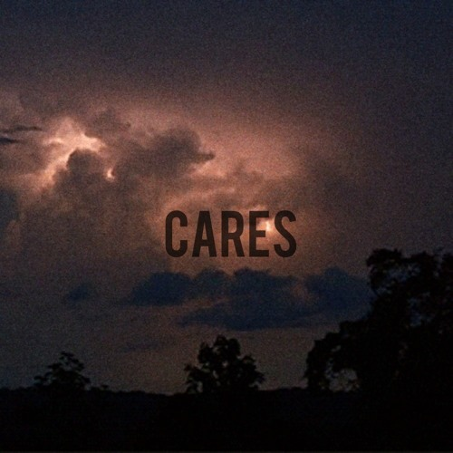 Zach Corbin - Cares [Prod. Smokerose]