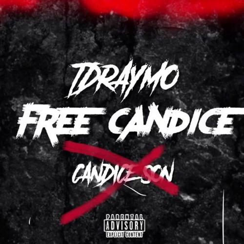 Tdraymo - Free Candice