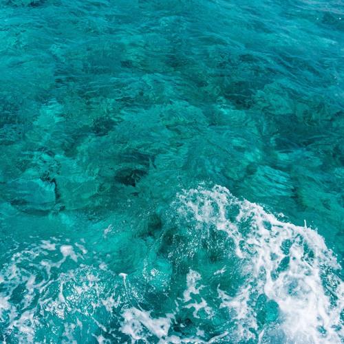 WATER (prod. JBOOGIE)