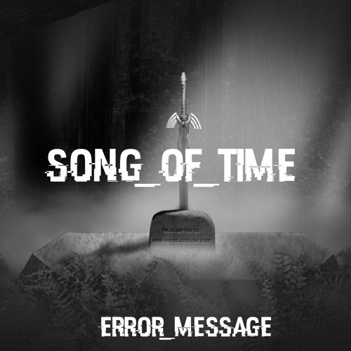 Song Of Time