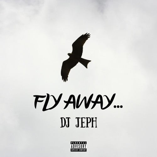 DJ JEPH - Fly Away #SLICKmix