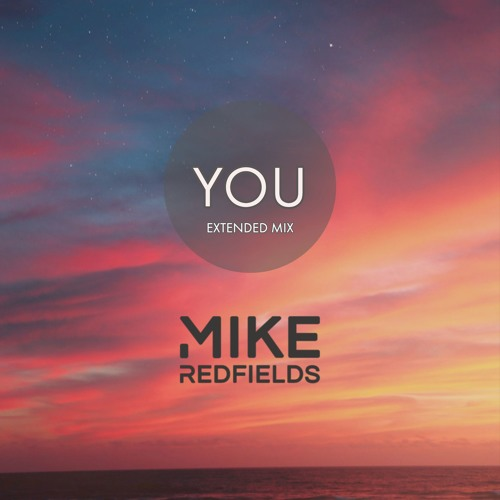You (Extended Mix)