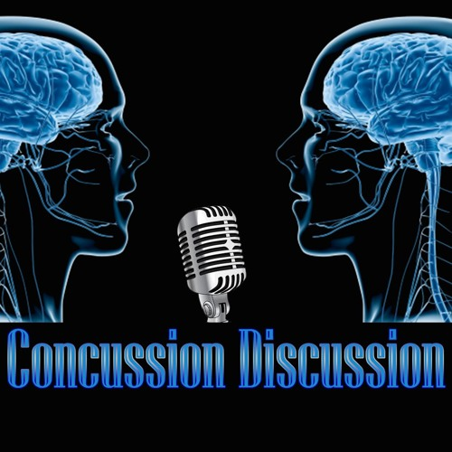 8 17 19 Audio Concussion Discussion Alicia Kali