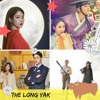45. TLY - Hotel Del Luna | Rookie Historian Goo Hae-ryung | Search WWW | Level Up | Watcher