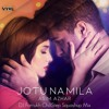 Download Jo Tu Na Mila | Asim Azhar | DJ Farrukh | Chillstep Mp3
