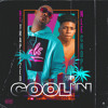 BT Traptized - Coolin' (Feat. NLE Choppa)