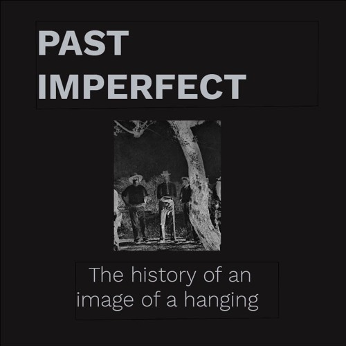 The History of an Image of Hanging