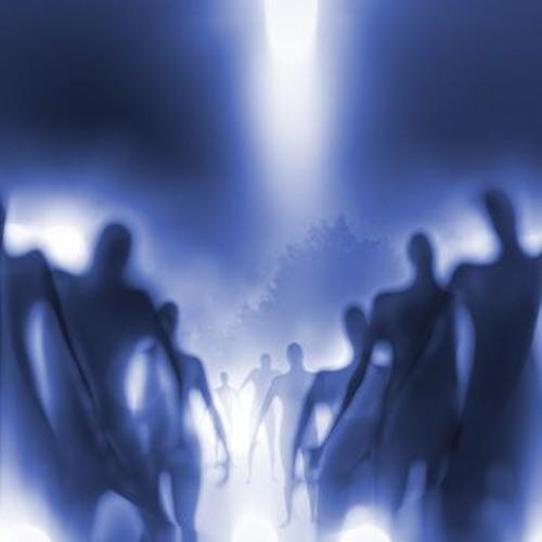 UFO Undercover W/ Joe Montaldo Tonights guest Milab expert Melinda Leslie