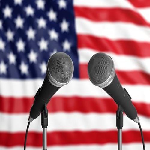 Heartland Debate: Medicare For All (Debaters: Chris Talgo and Pamella Gronemeyer, M.D.)