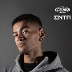 Guest Mix 008: Enta