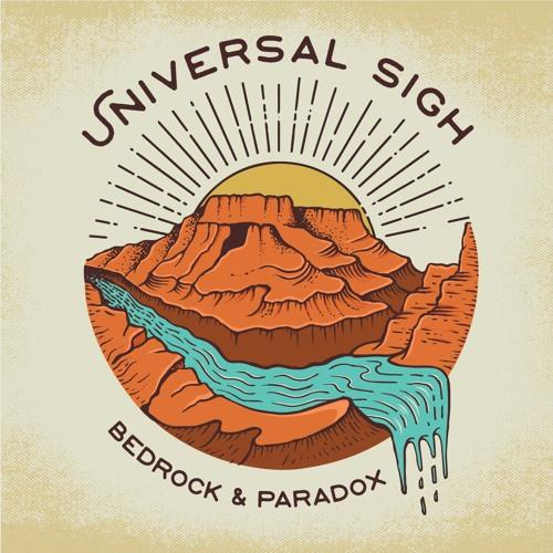 Bedrock & Paradox