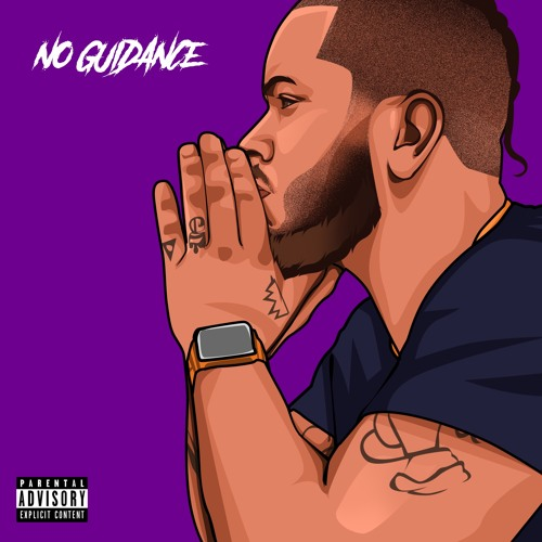 No Guidance Freestyle