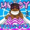 MUDDY FR33STYL3 (prod.KHROAM) mp3