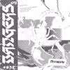 GRiZ & Subtronics - Griztronics (Revenot ReSpin)