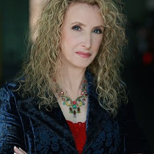 Dr Susan Shumsky on Breaking it Down with Frank MacKay