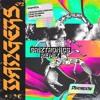 GRiZ & Subtronics- Griztronics (Kilam Remix)