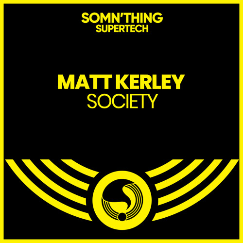 society lockdown playlist