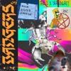 Griztronics (feat. Subtronics) * [Trillz x Dragonlady BOOTLEG]