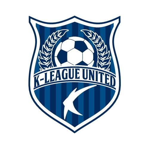 K-League United | 22 August 2019 | FNR Football Nation Radio
