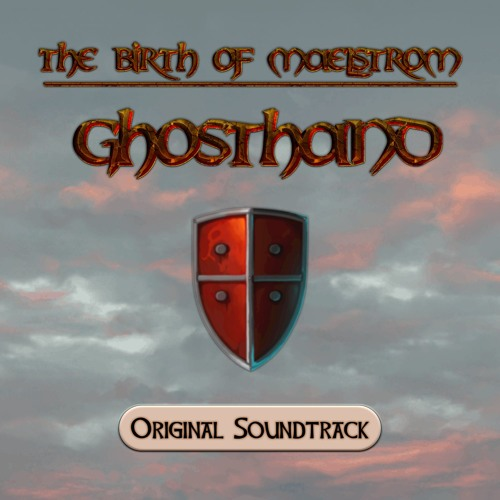 Soldiers Of Ghosthand