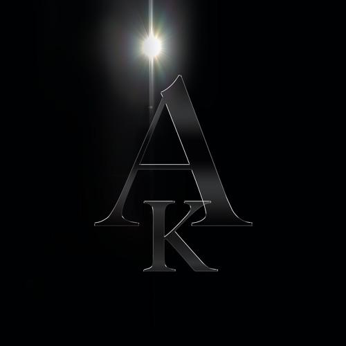 Noir (EP) - Preview