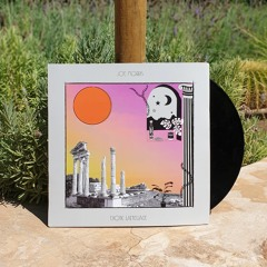 Joe Morris Live at Pikes Ibiza 28.7.19