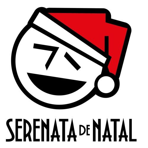 Serenata de Natal 2019 - Baixo