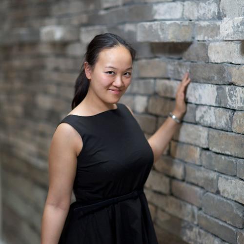 Episode #11 mit HSG-Alumna Yuan Yao, Indulge und Étoile