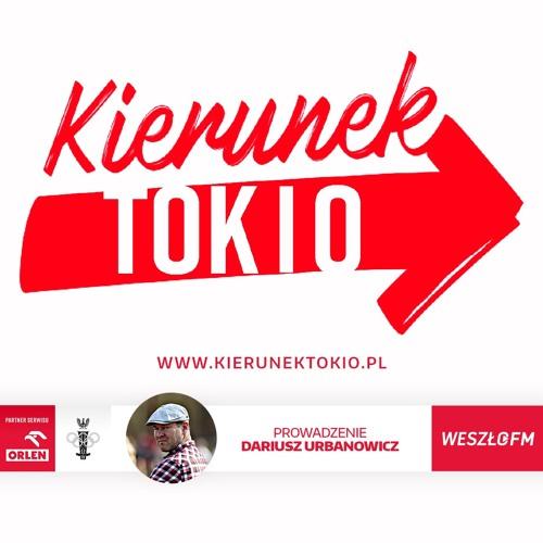 Kierunek Tokio #18 - Bukowiecki, Małachowski, Ozdoba-Blach, Mirosław