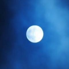 คนใจร้าย moon /Original