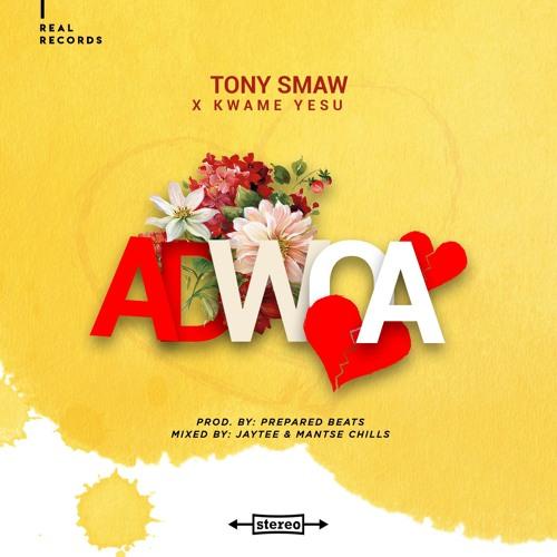 Adwoa Ft. Kwame Yesu