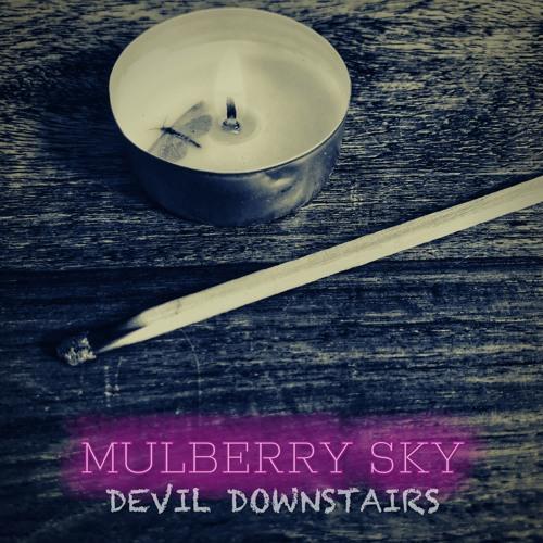 Devil Downstairs (Proberaum Session)