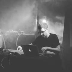 Live @ ACUD Macht Neu, Berlin 18/07/2019