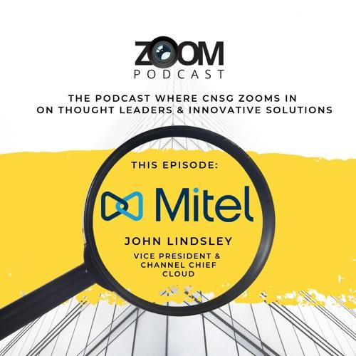 The Zoom - Mitel Episode