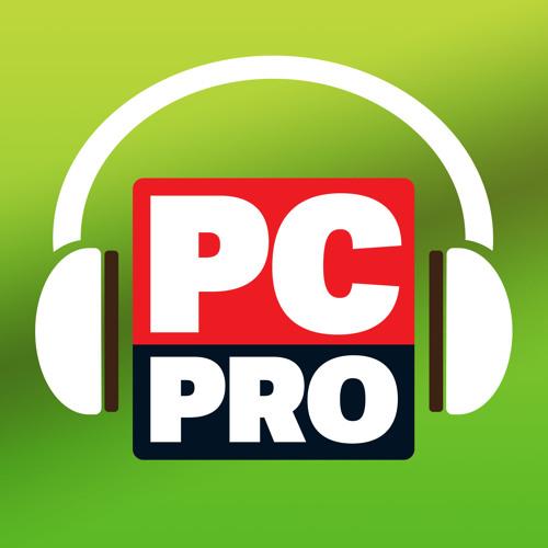 PC Pro Podcast 468