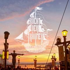 Bucht der Träumer Festival 2019 - Porto Loco Sunday Dive