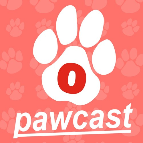 Back To School Pawcast