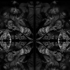 McDuc X Lyncko X Neo X Tanes X Yron - Fol'Pa (Freestyle 1 ZenessElite)