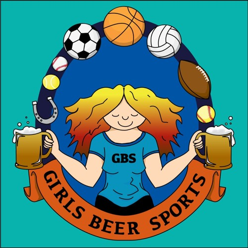 Thursday,August 22: Girls - Beer - Sports: Bacon Lollipop